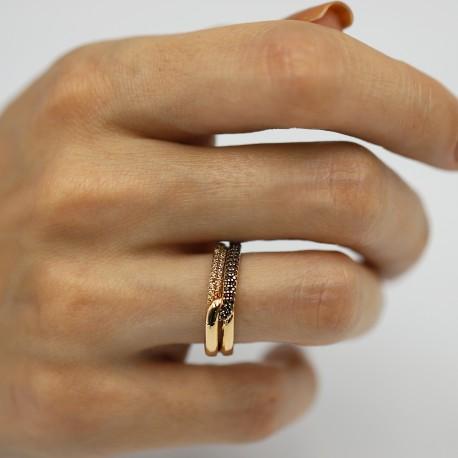 Bağlılık Yüzüğü 9YZ663